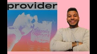 Video Frank Ocean - Provider (Reaction/Review) #Meamda download MP3, 3GP, MP4, WEBM, AVI, FLV Agustus 2018