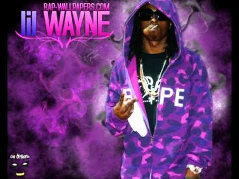 Lil Wayne  - Happy Birthday