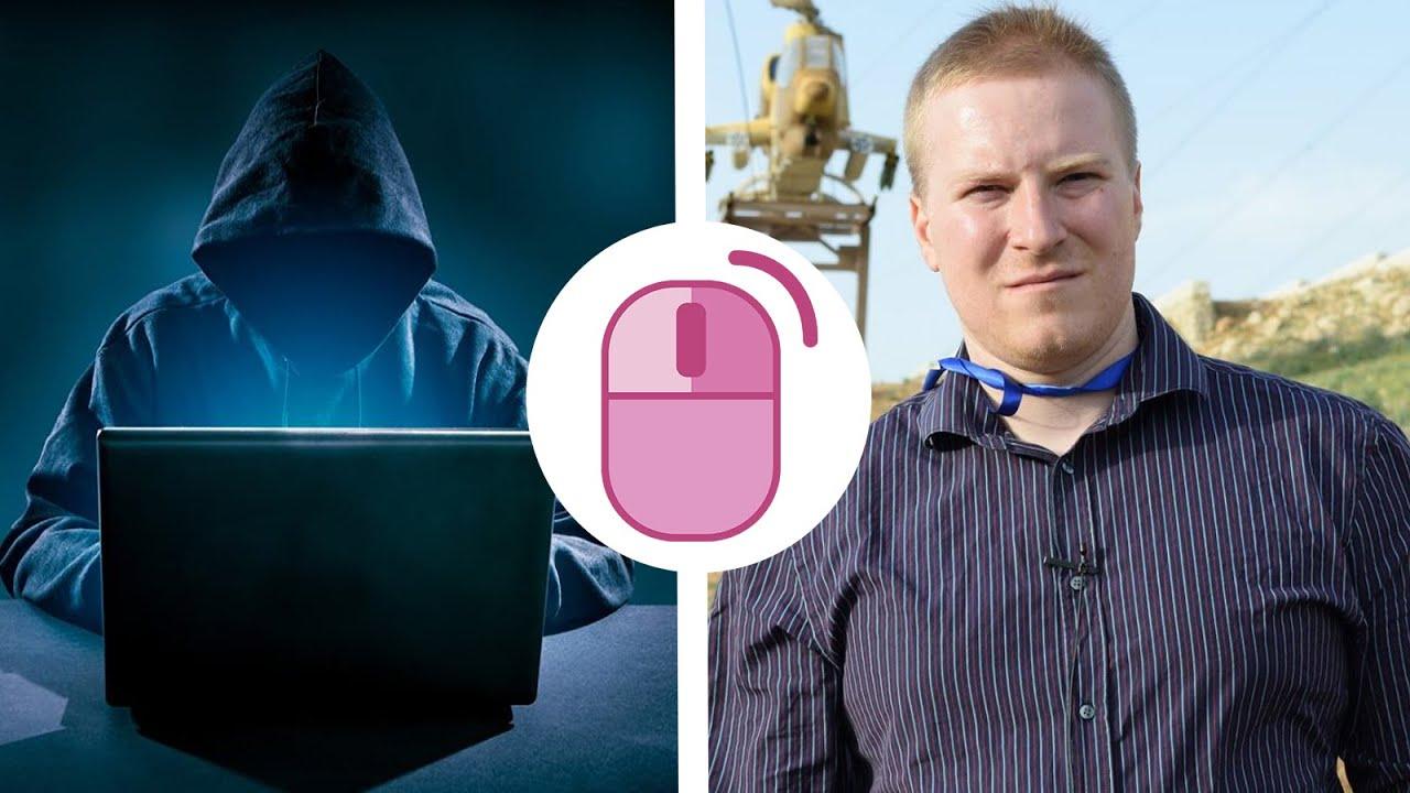 O hakeru i hakovanju. | Teša Tešanović