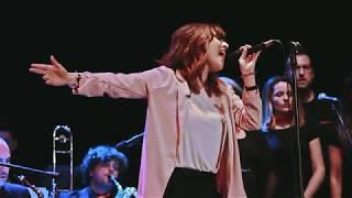 El show de NUR El musical - Teaser