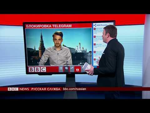 Месяц блокировки Telegram: чего добился Роскомнадзор?