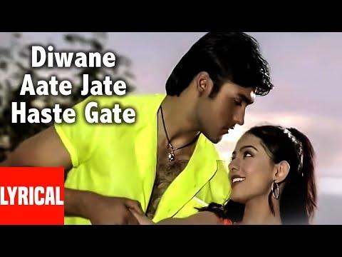 deewane-aate-jaate-lyrical-video-song-hindi-movie-ab-ke-baras-|-sonu-nigam,-alka-yagnik