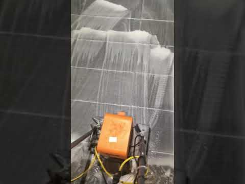 Grout Haze Removal in #Cambridgeshire