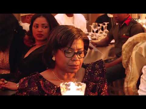 Highlights of 1st Quarterly dinner of Women in Finance Nigeria