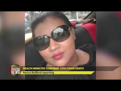 GUYANA UNCUT NEWS || JULY 6, 2020