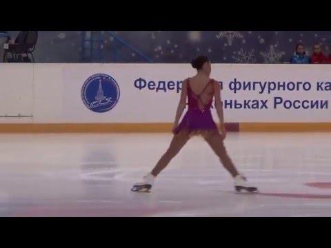 Новости - Фигурное катание России и мира, новости