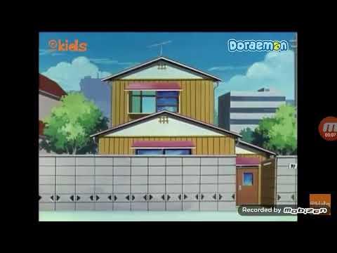 Lênh truy nã nobita