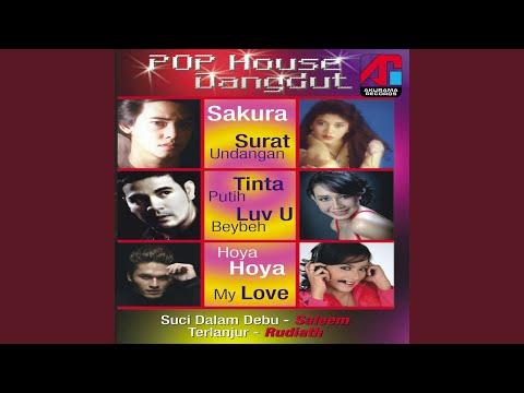 Free Download Gadis Baliku (remix) Mp3 dan Mp4