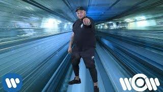 Download KYIVSTONER - Лето (Prod. TeeJay) | Official Lyric Video Mp3 and Videos