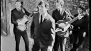 The Animals - Baby Let Me Take You Home (1964) ♫♥ 55 YEARS & counting