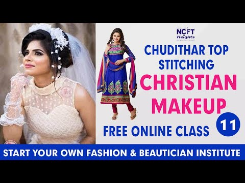 Nandha Arts And Science College Performance Fashion Designer Contest 2019 Youtube
