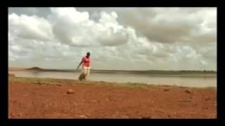 Hellena Ken - Ngoo Yakwa. (Official Video)