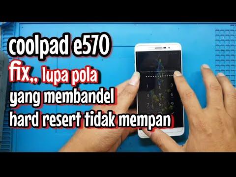 cara-atasi-lupa-pola-coolpad-e570-yang-bandel-dan-cara-flash-coolpad-e570-mudah-100%tested-free