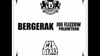Joe Flizzow- Bergerak.wmv