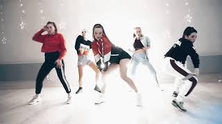 Just Dance Hop
