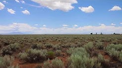 Cheap Land for Sale in New Mexico - Tierra Grande 6 Acres