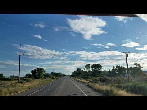 Cortez Montezuma county Colorado