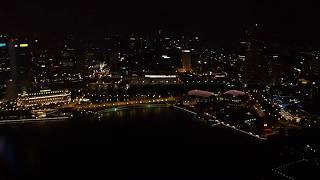 #13 - Ночной Сингапур с 57 этажа гостиницы Marina Bay Sands(ПЛАНЕТА в КАДРЕ | Ночной Сингапур с 57 этажа гостиницы Marina Bay Sands ВНИМАНИЕ!☆ВНИМАНИЕ! Когда на канал..., 2016-04-23T06:01:56.000Z)