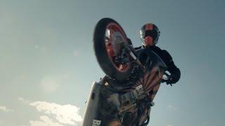 Bike Stunts - Biker24 Stunt-Team