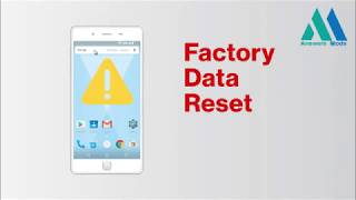Hard reset any Android phone Device step by step process and How to Resolve Troubleshooting Problem,