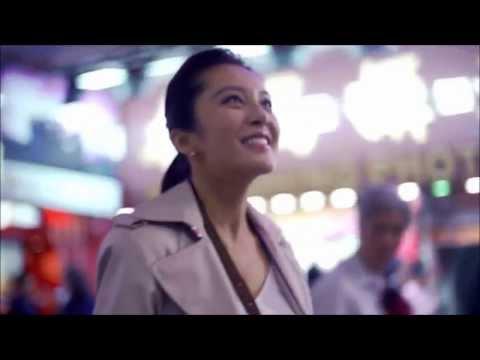 無綫明珠台節目巡禮2014 TVB Pearl Sales Presentation 2014 - Promo 2