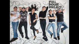 Кавер група Full House Project - Elvis Presley - Oh,Baby - Якісна жива музика на Ваше весілля!