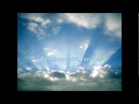 Bendito Amor De Jaci Velasquez Descargar Free Download