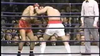 ボクシング - 日本歴代チャンピオンKOシーン 1968~1991.mpg thumbnail
