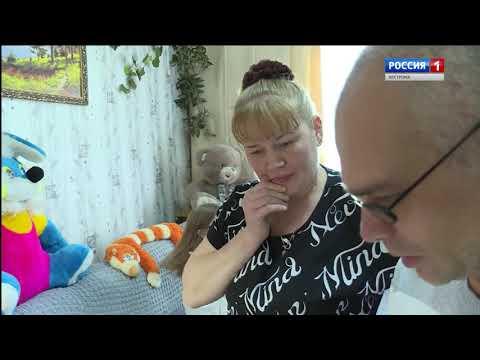 Алина Селехова, посттравматическая деформация левой ноги, спасет этапное хирургическое лечение