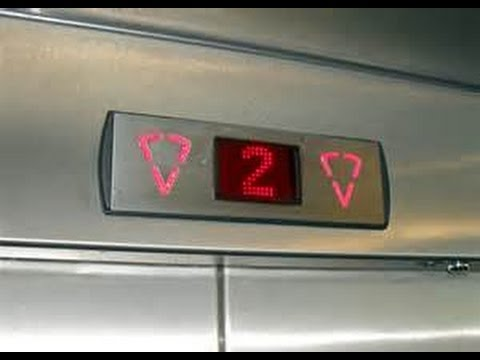 The elevator funny, jazzy instrumental elevator music (royalty.