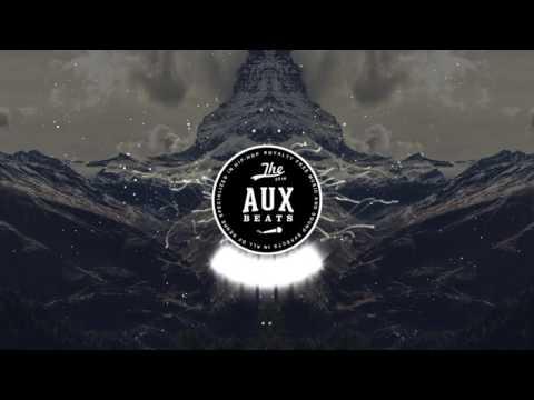 Adele - Skyfall ( Dan Farber Remix ) | Chill Trap