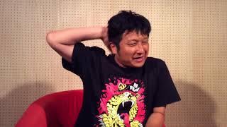 スパソニックin月岡温泉2017の出演アーティストからメッセージ第10弾 DJ...