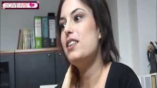 Sara Tommasi come Eva Henger : Invita Rocco Siffredi a Girare un Film o Video con Lei