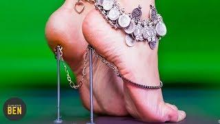 Gambar cover 5 Invenciones Que Cambiaron La Historia De La Moda