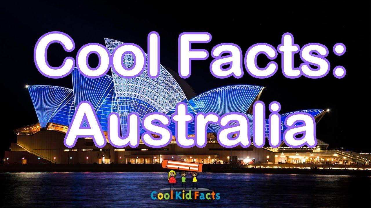 Australia Map Ks1.Australia Facts For Kids Cool Fun Facts About Australia For Children