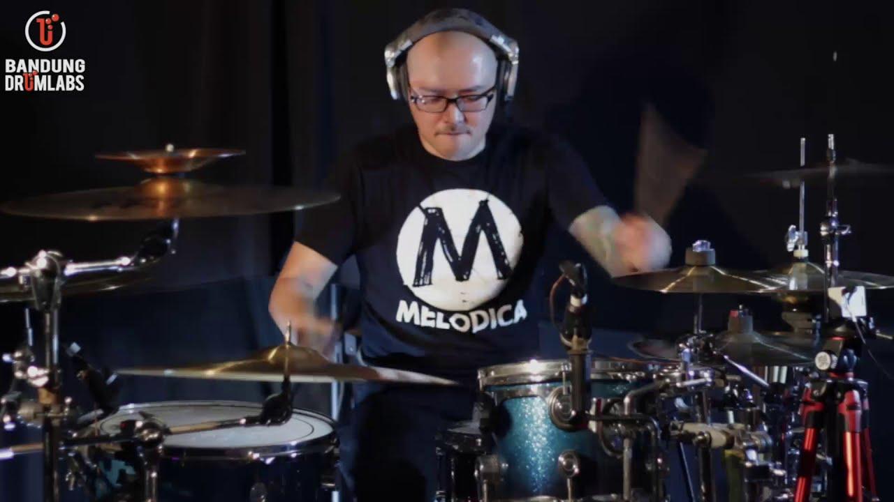 Melodykiqi mp3