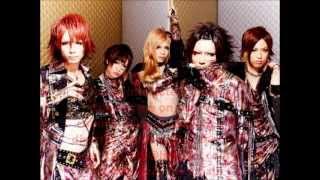 Looking to start a Visual/Oshare Kei Band