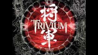 Trivium - Torn Between Scylla and Charybdis (8-Bit)