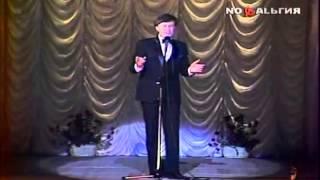 Андрей Миронов - Кто я?