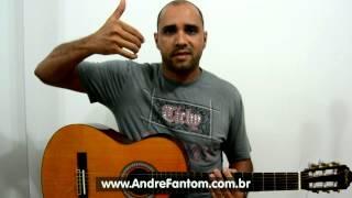 O que é Voz Mista ou Mix Voice? - Técnicas de Canto por André Fantom