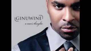 Watch Ginuwine Lying To Each Other video