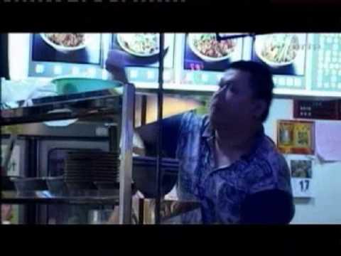 Taipei 101 紀錄片 Aboout me .........