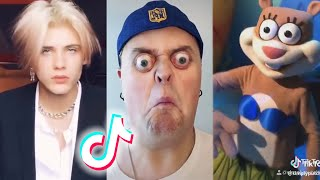 TIK TOK MEMES i bet you will laugh 🤣