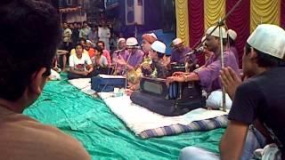 Abu Saba - Hum Toh Rehman Wale Hain - Live At Bawa Rehman HD