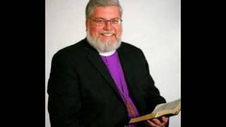 Baptism Lecture Part A1