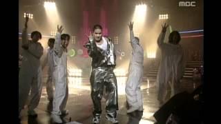 Video Steve Yoo - Passion, 유승준 - 열정, Music Camp 19990529 download MP3, 3GP, MP4, WEBM, AVI, FLV Juli 2018