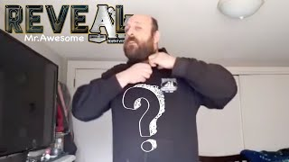 AOW: Reveal (Episode 2)