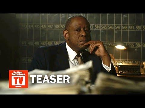 Play Godfather of Harlem Season 1 Teaser 2 | Rotten Tomatoes TV