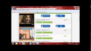 TopWebSites  :    DilanDau (scaricare musica gratis)