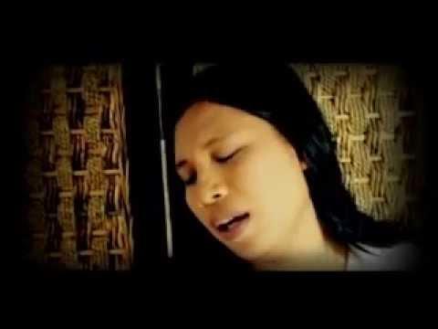 Kurenan Simpenan  by Adi Wisnu   ft. Putu Lina